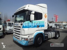 trattore Scania R 480 480