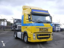 Volvo FH13 440 Globertrotter * Manual* tractor unit