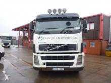Volvo FH12.460 tractor unit