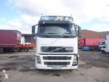 Volvo FH 480 tractor unit