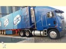 cabeza tractora Freightliner