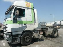 cabeza tractora Iveco 430