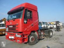 Iveco CURSOR tractor unit