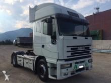 Iveco Eurostar EUROSTAR CURSOR 480 tractor unit