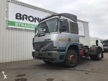 Iveco Turbostar 190-36 | MANUAL INJECTION | 4035 tractor unit