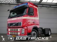Volvo FH 440 4X2 ADR Compressor Euro 5 NL-Truck tractor unit