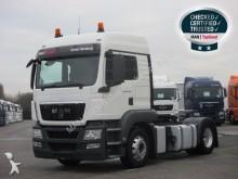 trattore MAN TGS 18.440 4X2 BLS-TS, LX-FH, Euro5, Intarder, ADR