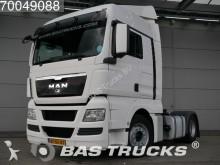 MAN TGX 18.440 XLX 4X2 Euro 5 NL-Truck tractor unit