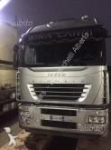 trattore Iveco Stralis 480 TRATTORE
