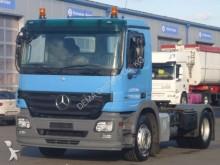 trattore Mercedes 1836 Actros* Retarder* Euro 5* Kupplung* Tüv*