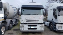 trattore Iveco Stralis AT 440 S 45 TFP-CT