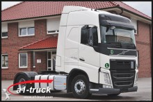 tracteur Volvo FH 460 Globetrotter, VEB+, Euro6