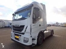 tracteur Iveco Stralis 460 HI-WAY! + EURO 6 + NEW MODEL!! + 10