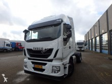 tracteur Iveco Stralis 420 + HI-WAY + EURO 6