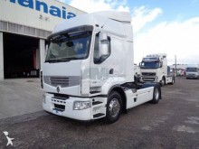 cap tractor Renault Premium 460 DXI