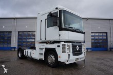 Renault Magnum 480 Manual tractor unit