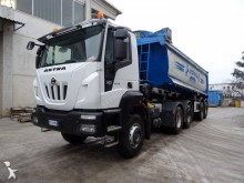 Astra HD9 64.48 tractor unit