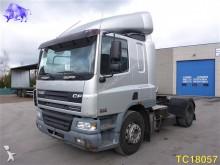 DAF CF 75 310 Euro 3 tractor unit