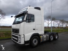 Volvo FH 13.420 6X2 MANUAL tractor unit