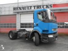Renault Premium Lander 370 tractor unit