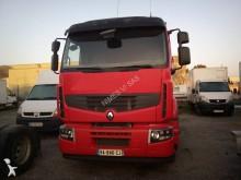 Renault Premium Lander tractor unit