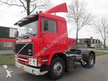 Volvo TF1034C tractor unit
