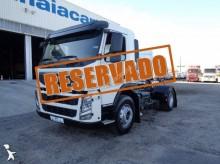 Volvo FM13 tractor unit