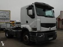 Renault Premium Lander 410 tractor unit