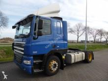 DAF CF 85.360 EURO 5 tractor unit