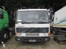 Volvo FL6 tractor unit