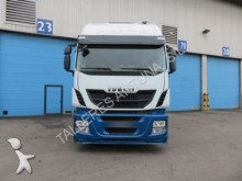 Iveco Stralis AS440S56T/P tractor unit