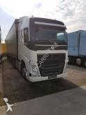 Volvo FH13.460 tractor unit