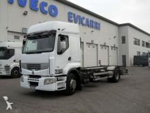 Renault Premium 320.18 DCI tractor unit