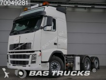 Volvo FH12 420 6X2 Manual Liftachse Euro 3 tractor unit
