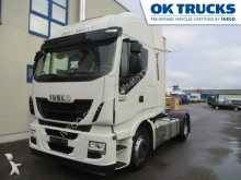 Iveco Stralis AS440S42TP (Euro6 Intarder Klima Navi) tractor unit