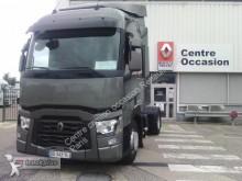 Renault OCCASION CONSTRUCTEUR T 460TM-T 460 T4X2 E6 tractor unit