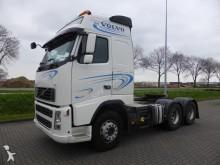 Volvo FH 13.520 64T 6X4 MANUAL E5 tractor unit