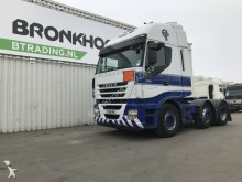 Iveco Stralis AS440S56 - 6x2 - 4214 tractor unit