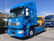 Renault Premium 460 DXI tractor unit