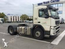 Volvo FM13 380 tractor unit