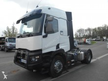 Renault Gamme C tractor unit