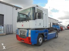 Renault AE 440 Magnum DXI (AIRCO / MANUAL) tractor unit