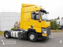 Renault OCCASION CONSTRUCTEUR RENAULT TRUCKS T 440TM-T 4 tractor unit