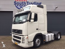 Volvo 6X2T FAL8.0 EML MED tractor unit