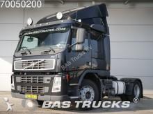 Volvo FM 300 4X2 Euro 5 NL-Truck tractor unit