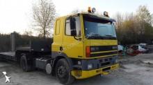 DAF 95 ATI 400 tractor unit