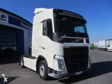Volvo FH12 500 tractor unit