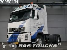 Volvo FH 480 4X2 VEB+ Xenon Euro 5 NL-Truck tractor unit