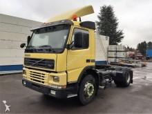 Volvo FM 7 250 275000 km tractor unit