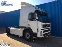 Volvo FM13 400 9B535850, Airco tractor unit